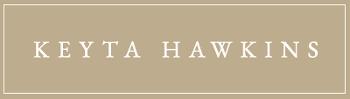 KEYTA HAWKINS